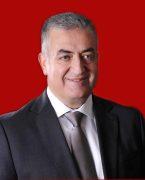 د.عاصم منصور