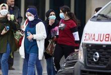 """فيروس كورونا: مدير منظمة الصحة العالمية يحذر من """"تضاؤل"""" فرص احتواء الوباء"""