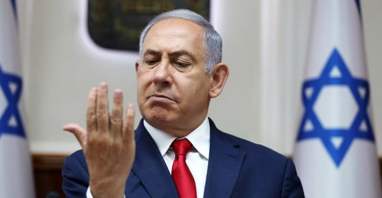 Photo of نتنياهو يطلب تأجيل محاكمته بتهم الفساد