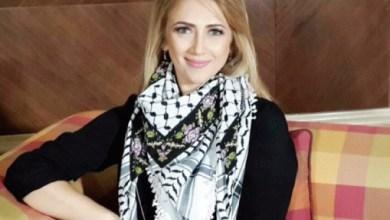 "Photo of دلال أبو آمنة تطلق ألبومها  الغنائي الصوفي ""نور"" في القدس"