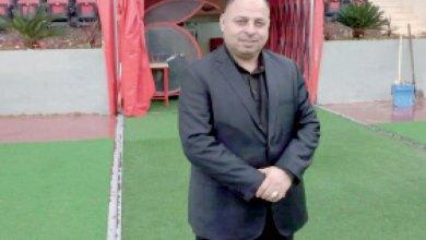 Photo of الحسين إربد يفسخ عقد حارس المرمى ومرجان مرشح للعب كهاو وسمرين يفضل الاستمرار بالوحدات