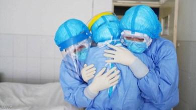 Photo of لبنان يسجل أول حالة وفاة بفيروس كورونا
