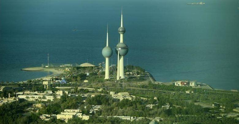 Photo of أمير الكويت يقبل استقالة الحكومة ويكلفها بتسيير الأعمال
