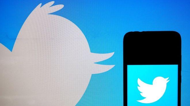 تويتر يترصد للمعلومات الكاذبة عن فيروس كورونا