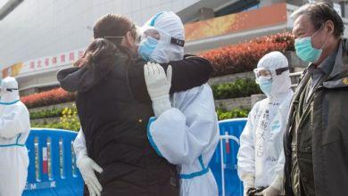 Photo of فيروس كورونا: أشياء إيجابية جلبها الوباء