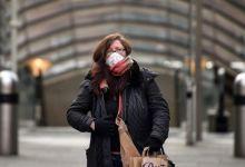 الصين: ارتفاع كبير في عدد الإصابات بكورونا يقلق المسؤولين