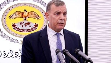 Photo of 5 إصابات جديدة بكورونا في الأردن والإجمالي 358