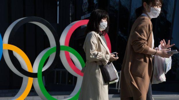 نجحت اليابان في كبح انتشار الوباء