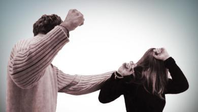 Photo of ارتفاع في حالات العنف المنزلي في أستراليا مع انتشار فيروس كورونا