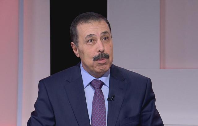 وزير التربية لا موعد محددا لإعلان نتائج التوجيهي حتى الان Alghad