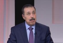 Photo of وزير التربية: 105 الاف طالب لا يتابعون منصة درسك