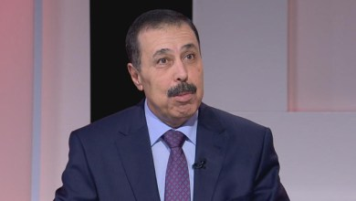 Photo of النعيمي: التعليق لا يشمل المعلمين ولا يعني توقف العملية التعليمية