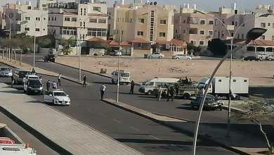 Photo of العقبة: ضبط 21 شخصا خرقوا حظر التجول وتحويلهم إلى المدعي العام (صور)