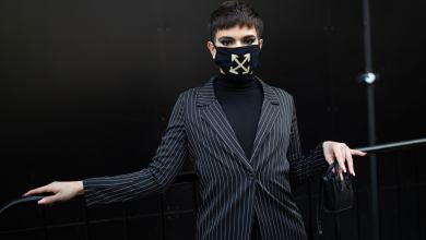 دور الأزياء العالمية تنضم لمحاربة فيروس كورونا