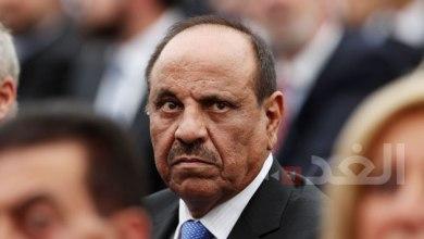 Photo of حماد: لن نتهاون في تطبيق القانون