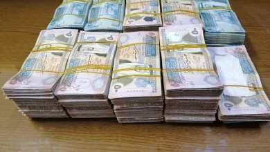Photo of قضاة المحاكم النظامية يتبرعون بـ 100 ألف دينار للصحة