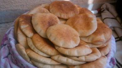 Photo of عشرات الأسر تخبز منزليا في المفرق