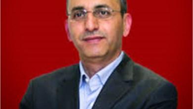 Photo of فهد الخيطان يكتب: مع الحكومة دون نقاش