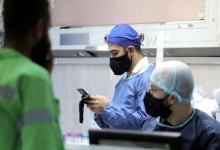 """Photo of مستشفى """"حمزة"""" يحظى بجائزة الدولة التقديرية لجهوده في مواجهة كورونا"""