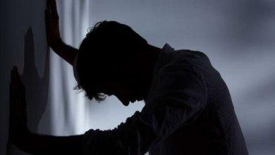 """Photo of لكي لا تؤثر """"العزلة"""" على صحتك النفسية.. اتبع هذه الطرق!"""
