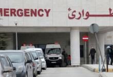 Photo of الصحة: 34699 راجعوا أقسام الطوارئ في عيد الفطر