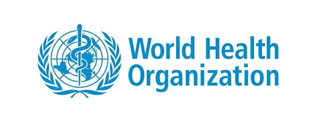 Photo of الصحة العالمية: ارتفاع وفيات كورونا إلى 7529