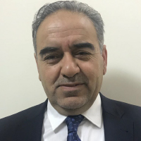Photo of وزير الداخلية ونقابة المعلمين