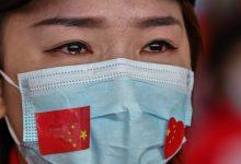 Photo of الصين تطمح لتحقيق معدل نمو اقتصادي هذا العام يزيد عن 6%