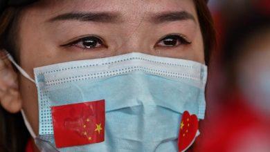 Photo of الصين: 46 إصابة جديدة بفيروس كورونا
