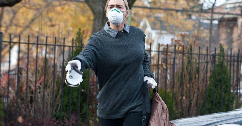 """Photo of مثل """"كونتيجن"""".. لماذا يجب تجنب """"أفلام الفيروسات والأوبئة""""؟ (فيديو)"""