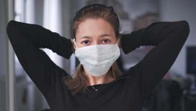 Photo of جودة الأقنعة الواقية من الفيروس تعتمد على نوع الأقمشة وعدد الطبقات ومدى التصاقها بالجلد