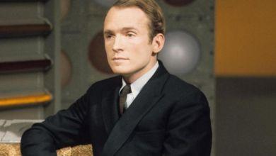 """Photo of حكاية المحاور التليفزيوني الذي خطط نيكسون لـ """"تدميره"""""""