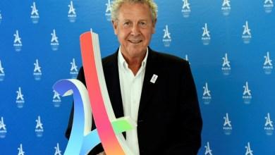 "Photo of ""درو"" يُطالب فرنسا بتغيير مشروع استضافة اولمبياد 2024"