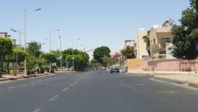 Photo of العقبة: إغلاق 200 منشأة منذ بدء أزمة كورونا