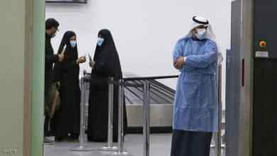 Photo of تسجيل 3 وفيات جديدة و692 إصابة بكورونا في الكويت