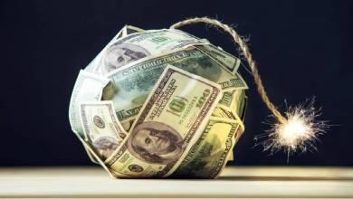 Photo of الحاجة إلى اتفاقية عالمية فعالة لتعليق سداد الديون
