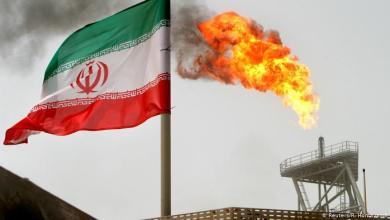 """Photo of إيران: على واشنطن التوقف """"عن الحلم"""" بتمديد حظر الأسلحة"""