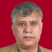 إبراهيم غرايبة