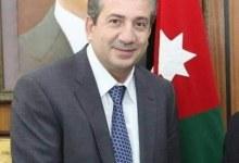 الدكتور هشام شخاترة