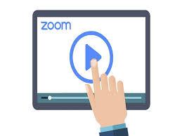 """أعلن تطبيق """"زوم"""" للمؤتمرات عبر الفيديو الخميس تعزيز درجات الأمان للاتصالات"""