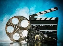 "Photo of جائزة الفيلم القصير الفائز بمسابقة ""متر وأبعد"" إلى جهة خيرية"