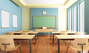 """Photo of اليونيسكو تعلن """"إعادة فتح تدريجي"""" للمدارس في العالم"""