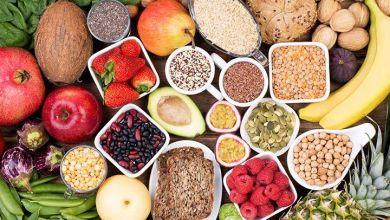 Photo of مغذيات أساسية يهدد نقصها بالإصابة بسرطان الثدي