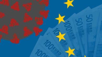 Photo of أوروبا تتأرجح بين الحذر من موجة جديدة لكورونا والحاجة إلى تنشيط الاقتصاد
