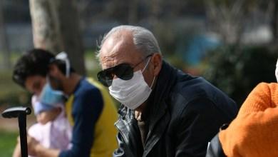 Photo of إلى أي مدى يهدد كورونا المستجد حياة المسنين؟