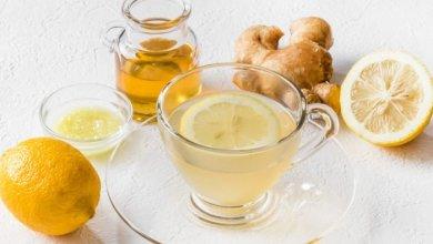 Photo of الإفراط بتناول الليمون والزنجبيل يخفض مناعة الجسم