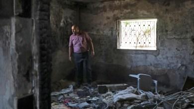 Photo of 6 سنوات على جريمة حرق عائلة دوابشة.. وجرائم المستوطنين لا تتوقف