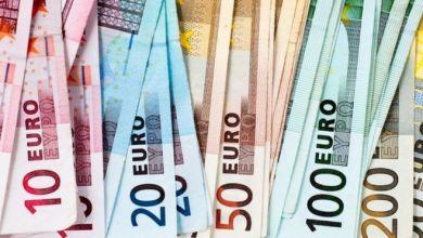 فيروس كورونا: هل يؤثر الوباء على حب الشعب الألماني للنقود الورقية؟