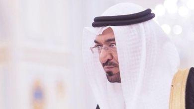 الدكتور سعد الجبري