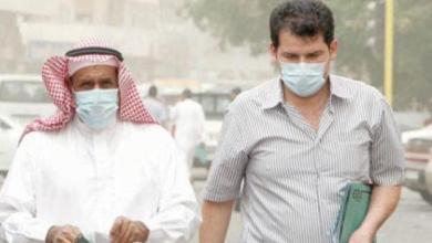 Photo of السعودية تسجّل 14 وفاة و 1815 إصابة جديدة بكورونا